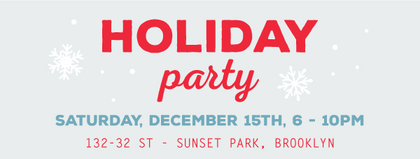 HOLIDAY-PARTY-INVITE-WEB.jpg