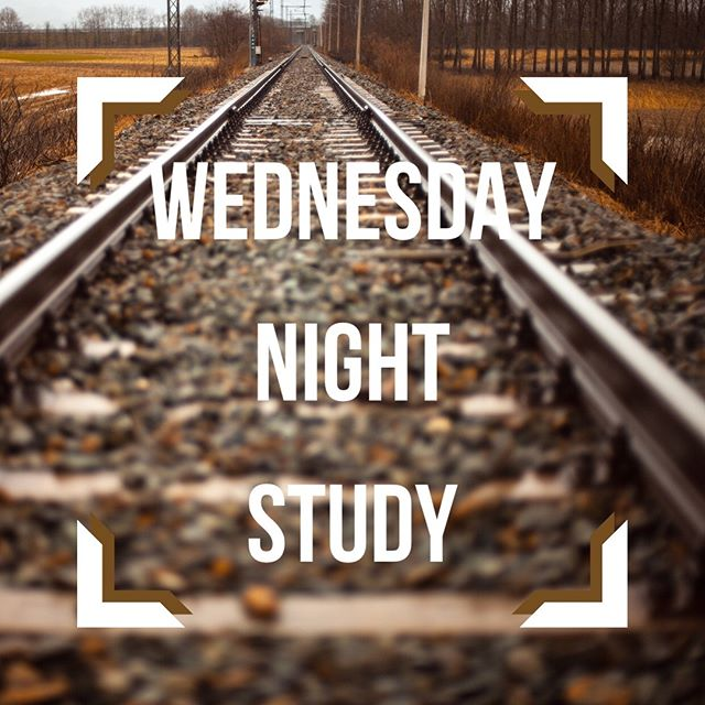 we shall continue our study through the book of Psalms tonight! 7pm BE there OR be square