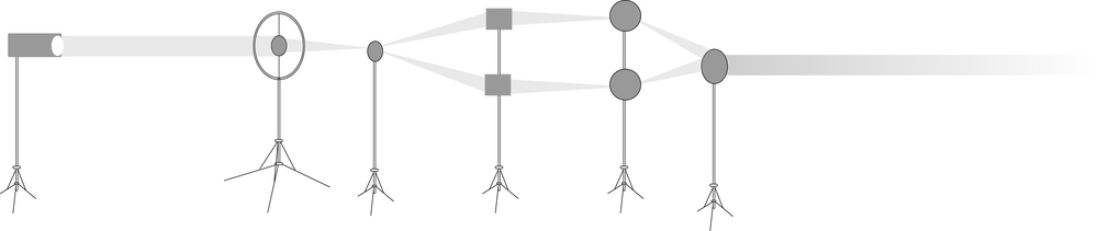 opticalgymnastics-1.jpg