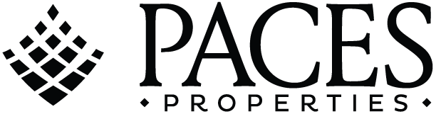 Paces Properties