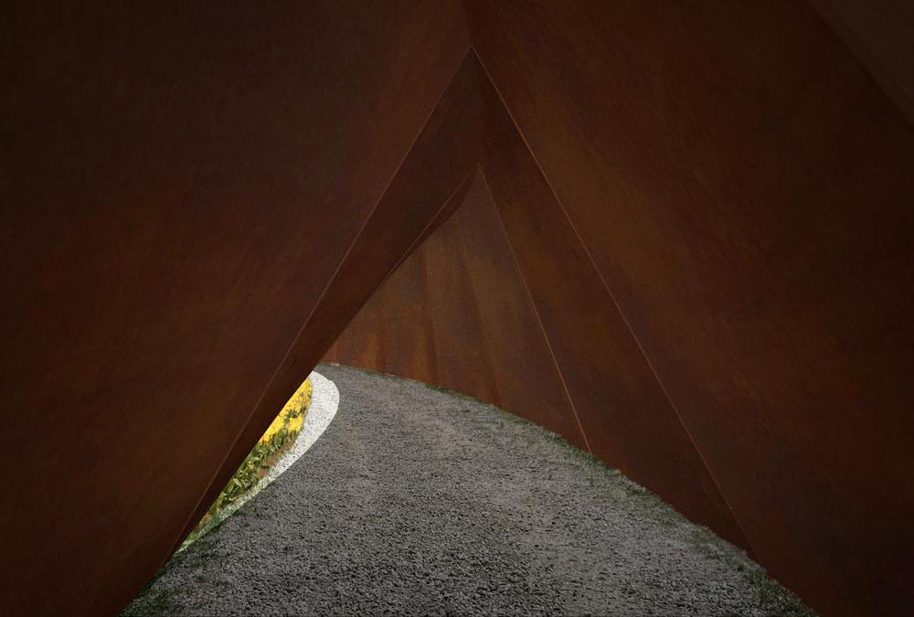 riccardo-mariano-eastlaketai-wonderland-tao-pavilion-earth.jpg