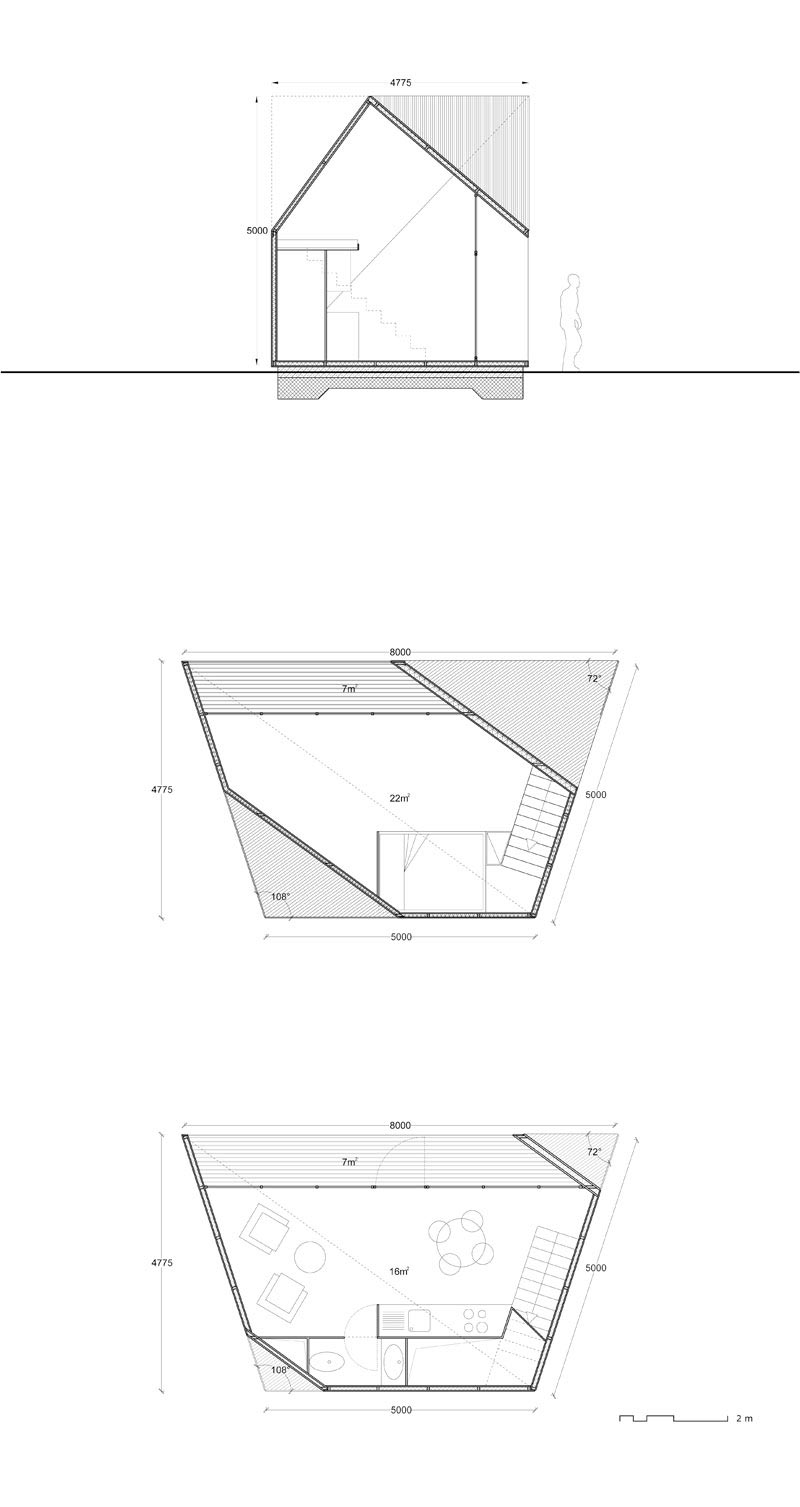 Fivefold-room-plan-section.jpg