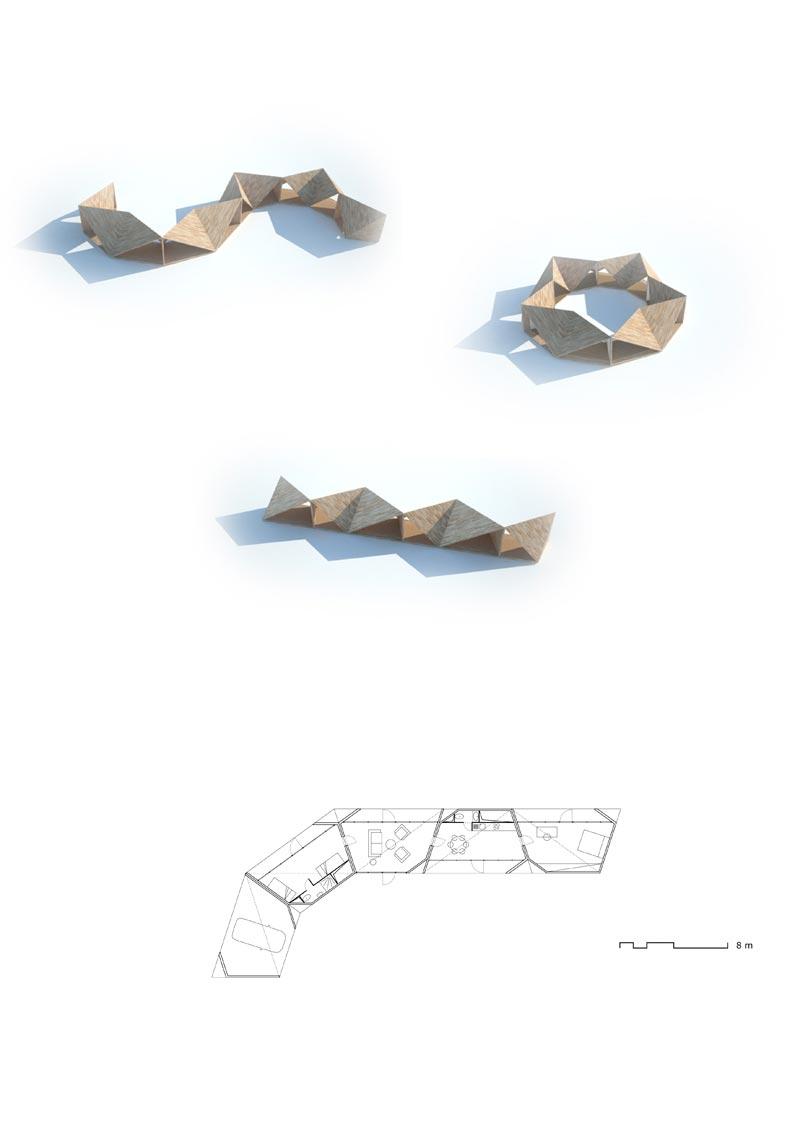 Fivefold-room-8.jpg
