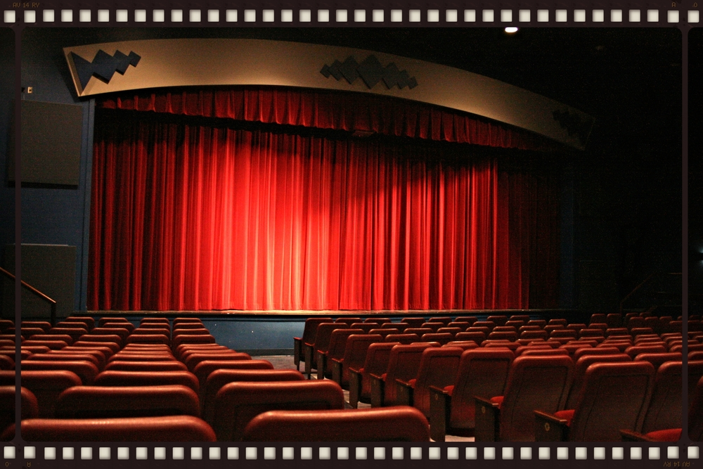 Bella_Rose_Arts_Centre_Stage.JPG