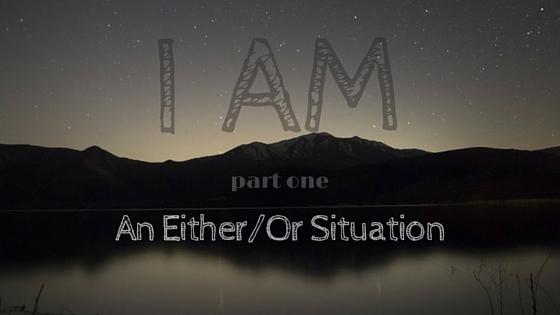 I AM - Part 1.jpg