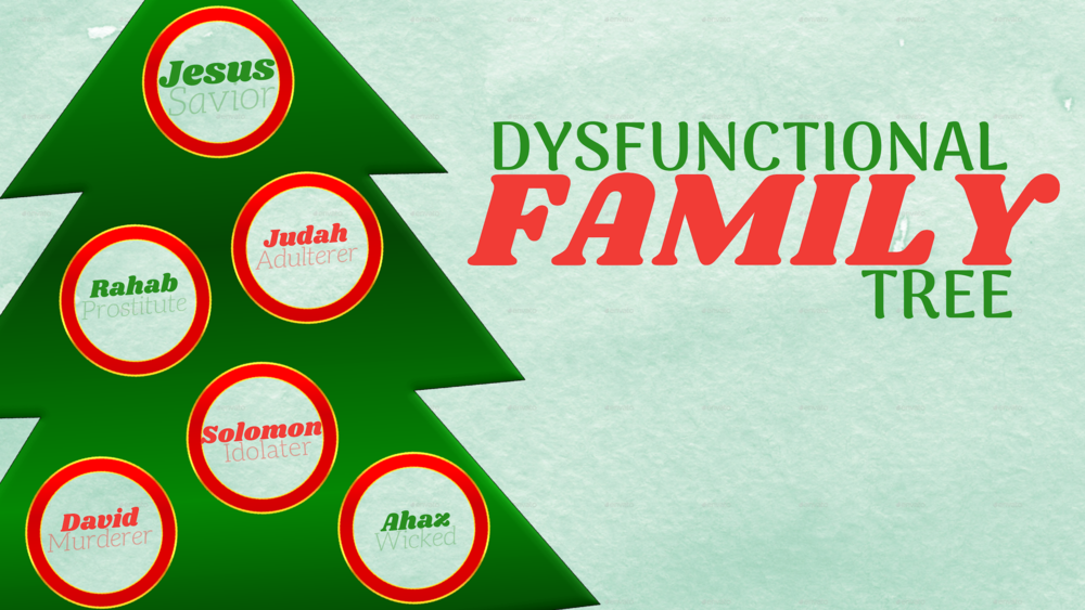 Dysfunctional Family Tree.png