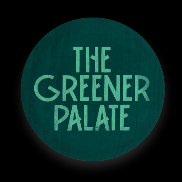 The Greener Palate