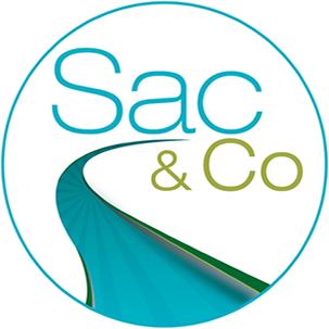 SacCo.png