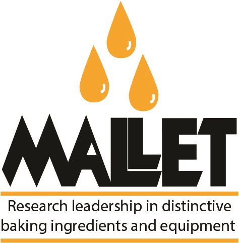 Bakery equipment and products | Mallet and Co.
