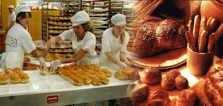 preparation-of-bakery-products1.jpg