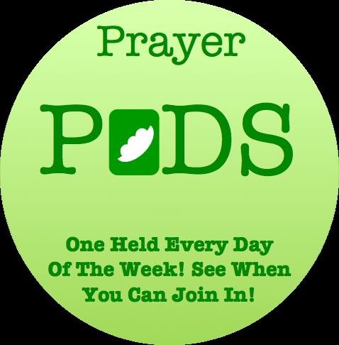 PrayerPods.png