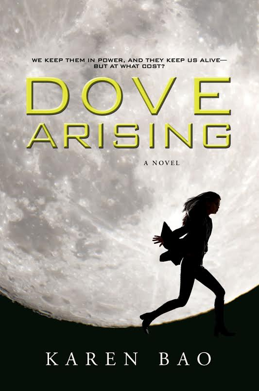 Dove Arising old cover.jpg