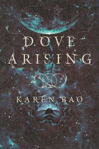 Dove Arising old old cover.jpg