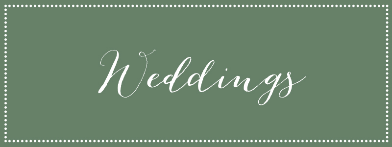 Wedding Ceremonies | Award Winning Celebrants -Derby,Nottingham, Leicester,Warwick,Worcester...Creating fresh and inspiring ceremonies that are as unique as you are.Wedding Ceremonies | Naming Ceremonies | Vow Renewals.