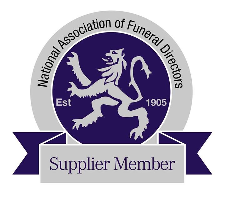 NAFD Supplier Logo.jpg