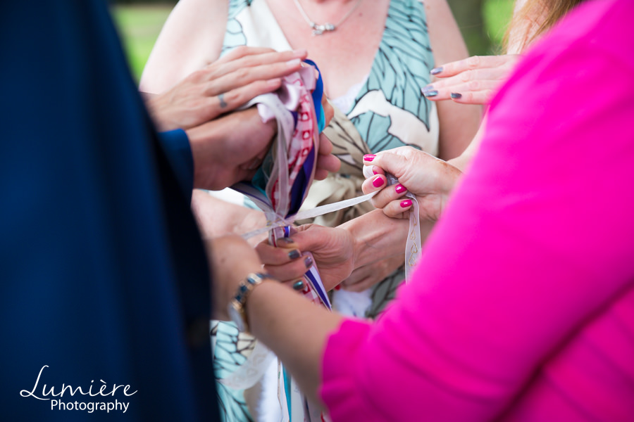 Foxton Locks wedding Lumiere Photography-125.jpg