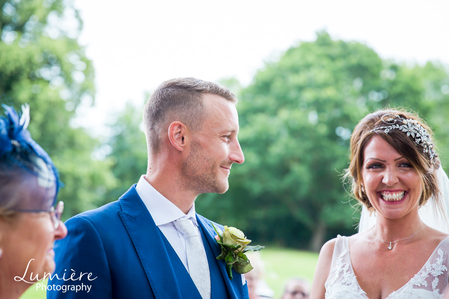 Foxton Locks wedding Lumiere Photography-127.jpg