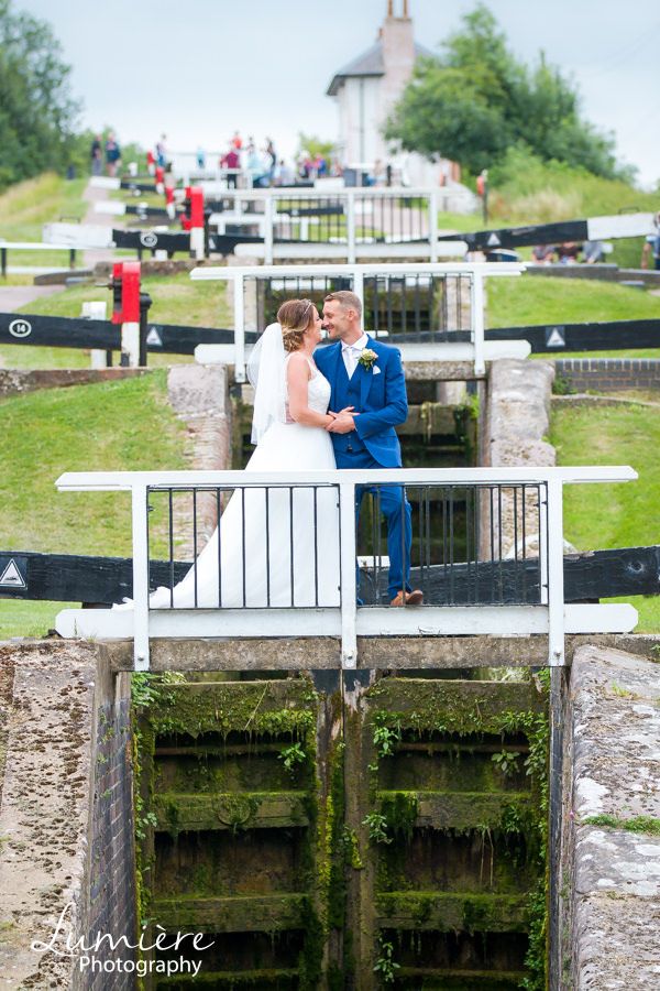 Foxton Locks wedding Lumiere Photography-267.jpg