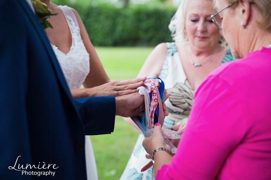 Foxton Locks wedding Lumiere Photography-124.jpg