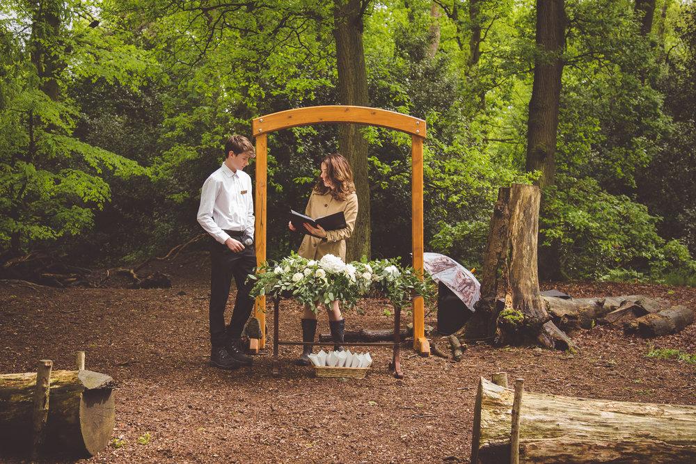 rosedalephotography_Perry_Wedding-48.jpg