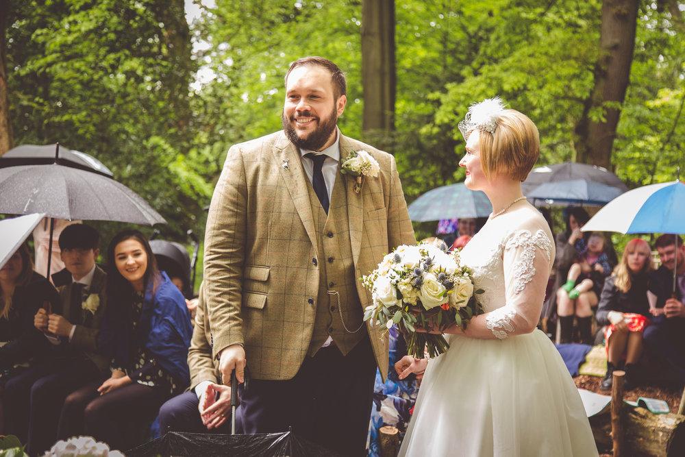 rosedalephotography_Perry_Wedding-142.jpg