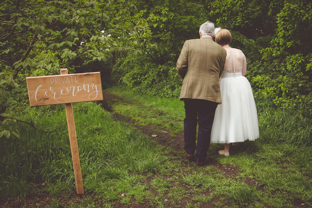 rosedalephotography_Perry_Wedding-102.jpg