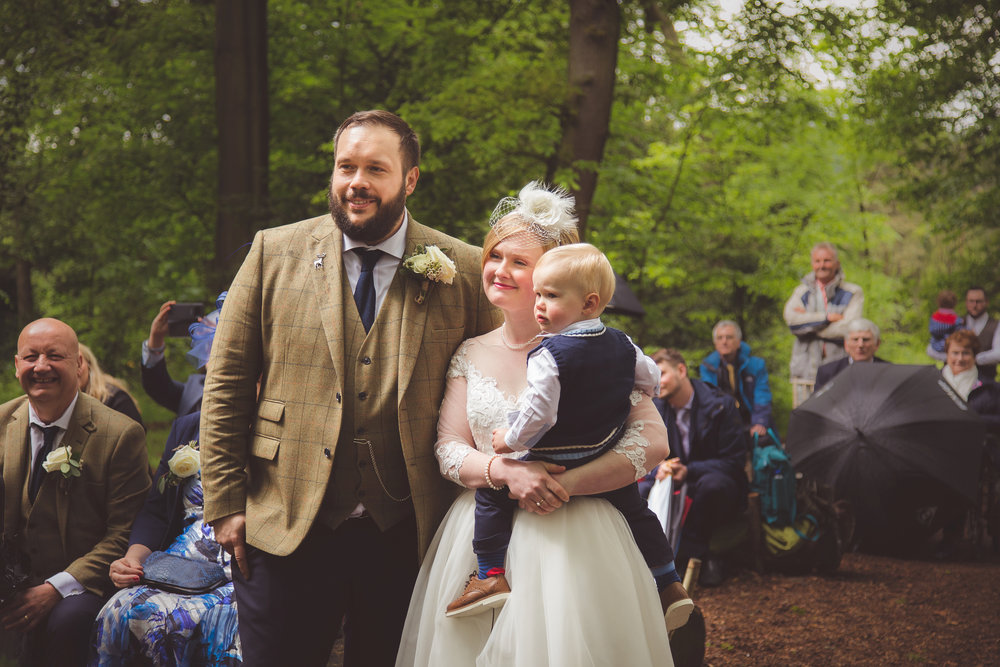 rosedalephotography_Perry_Wedding-158.jpg