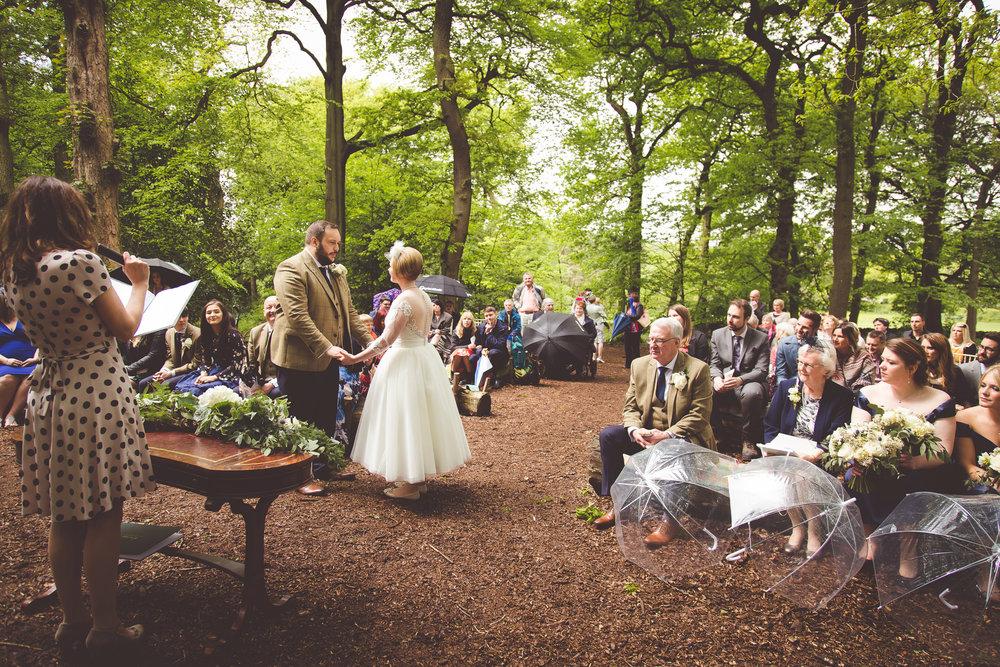 rosedalephotography_Perry_Wedding-148.jpg