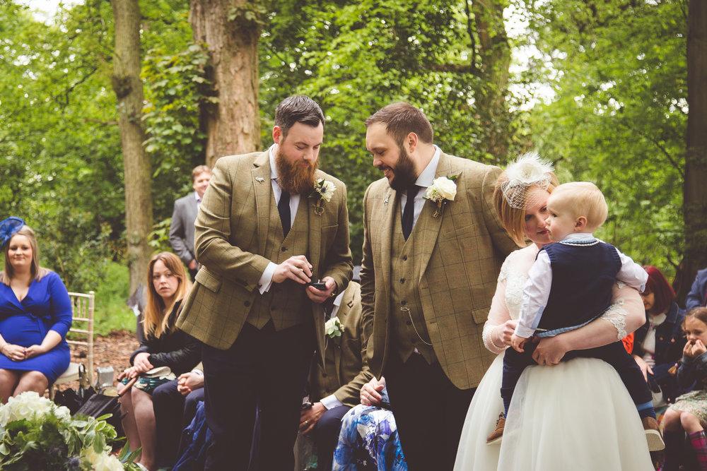 rosedalephotography_Perry_Wedding-176.jpg