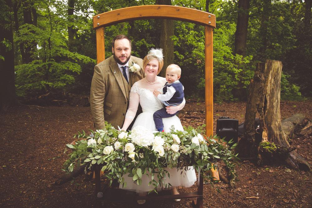 rosedalephotography_Perry_Wedding-216.jpg