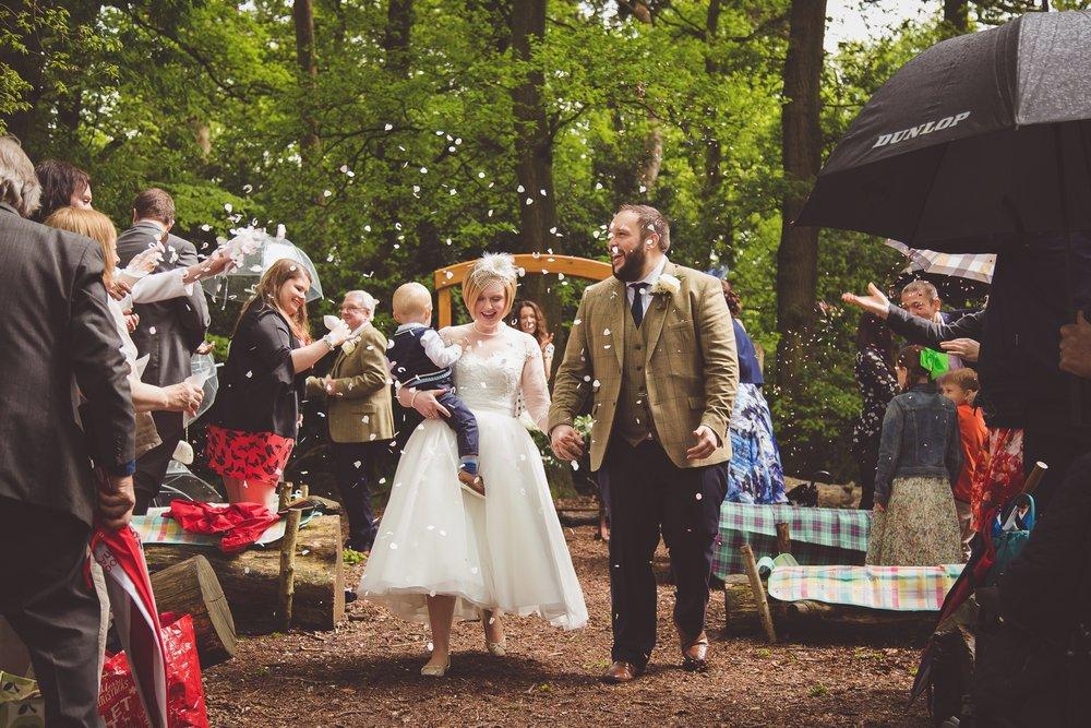 rosedalephotography_Perry_Wedding-224.jpg