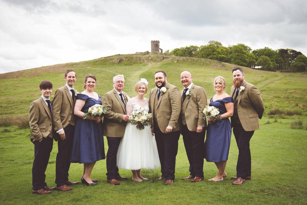 rosedalephotography_Perry_Wedding-306.jpg