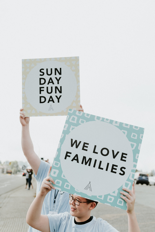 Launch Sunday-6.jpg