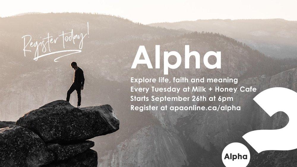 Alpha Slide.jpg
