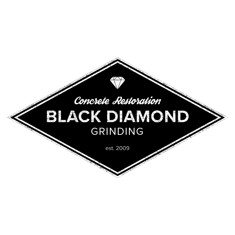Black Diamond.png