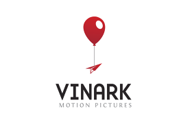 Vinark Motion Pictures