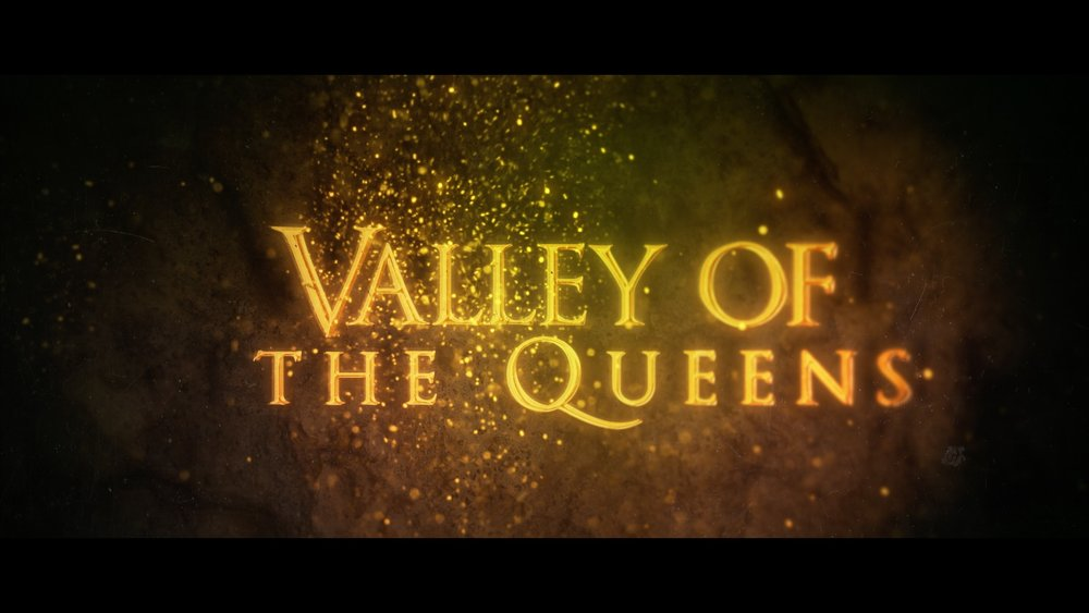 Valley Of The Queens Title.jpg