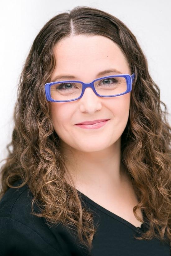 Dr. Teri Mitchell - APRN, CNM, IBCLC