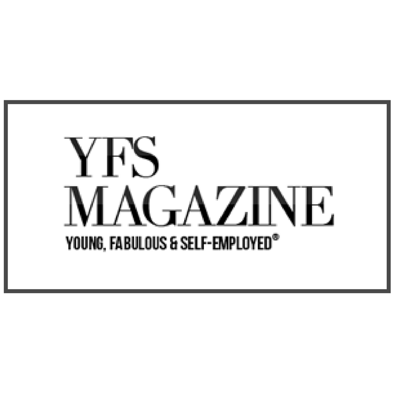 YFS Magazine Square.png