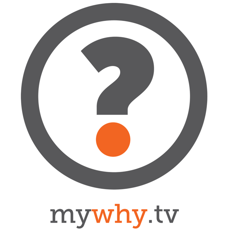 mywhy.tv.png