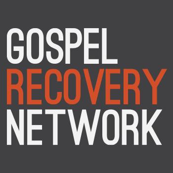 Gospel Recovery Network Michael Snetzer Joshua Stephens Kaitlyn Stephens