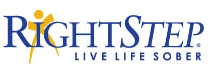 the right step dallas rehab rehabilitation sobriety gospel-centered recovery