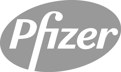 Pfizer copy.png