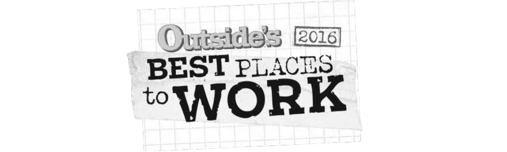 Noble Best Places to Work