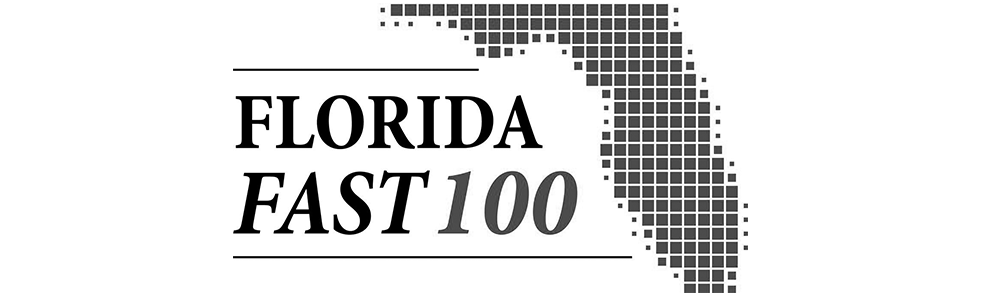 Noble South Florida Business Journal Florida Fast 100