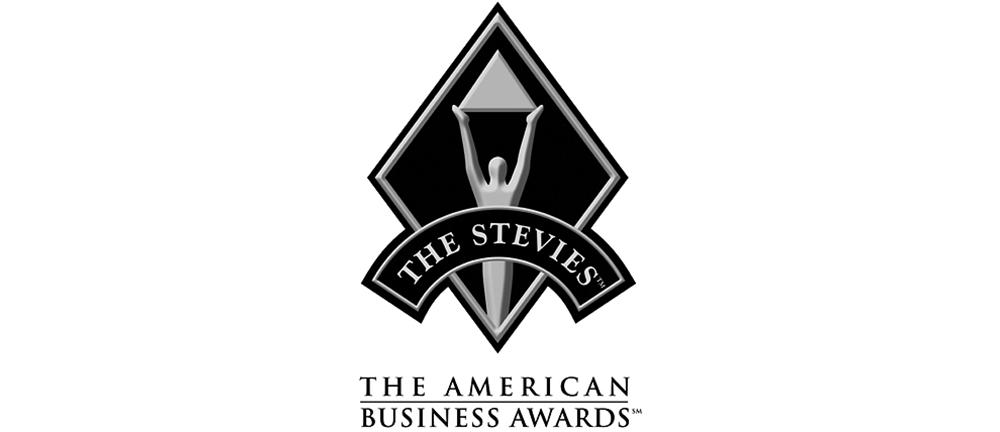 Stevie-Award-Logo-3.png