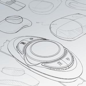 Smart-pad-concept.jpg