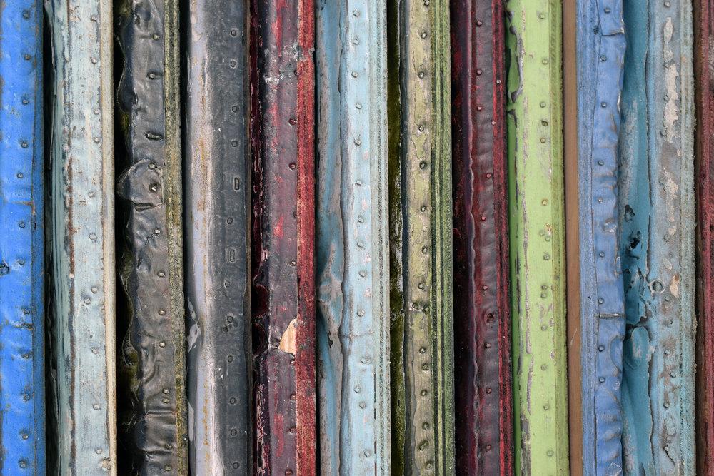 Ceiling Tin.jpg