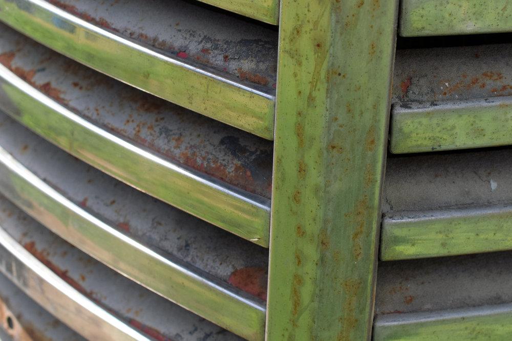 green-truck.jpg