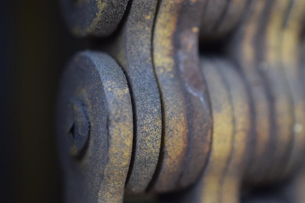 lift chain.JPG